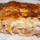 Cannelloni-z-miesem