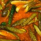 ogorki-chili
