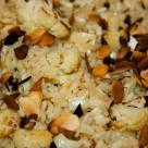 risotto-z-pieczonym-kalafiorem