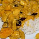 Curry-z-kurczakiem-i-dynią